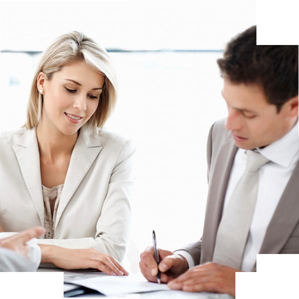Ecommerce management - UK VAT & EORI Registration