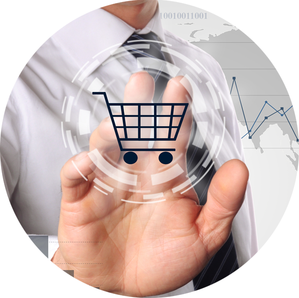 E-commerce Management