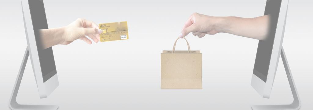 covid-19 impact on e-commerce