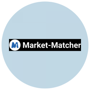 Market Matcher Logo