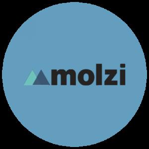 Molzi Logo