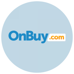 On Buy Logo