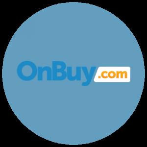 On Buy Logo