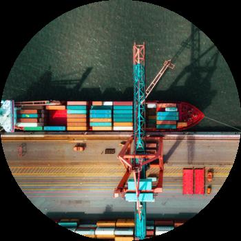 Customs Shipping