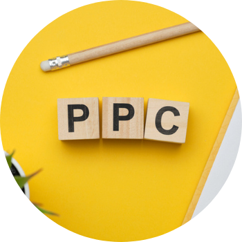 PPC Account Management